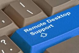 Remote Desktop Lizenzierung