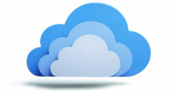 Microsoft Teams Cloud-Speicher