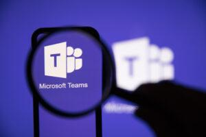 Microsoft Teams Anleitung - Wichtige Funktionen erklärt!